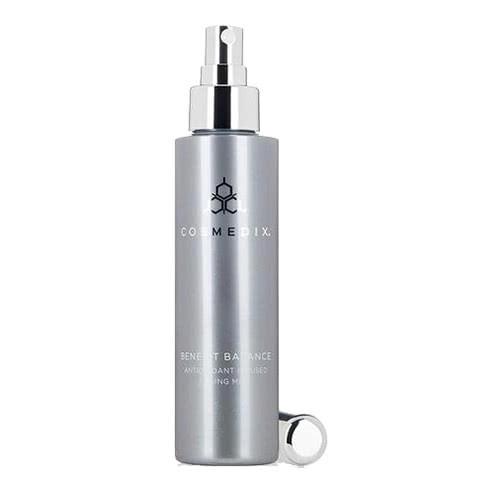 Cosmedix Benefit Balance Antioxidant Infused Toning Mist by Cosmedix