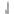 Maybelline EYE STUDIO MASTER PRECISE BROWN by Maybelline