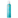 MOROCCANOIL Volumising Mousse - 250mL  by MOROCCANOIL