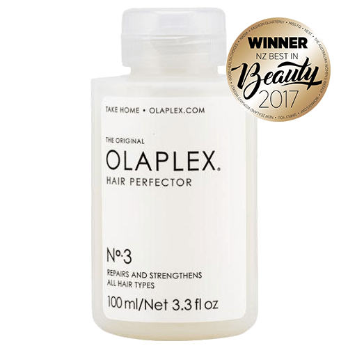 Olaplex Hair Perfector No.3 Home Treatment by Olaplex