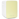 The Beauty Fridge - Honey 10L