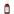Sachajuan Intensive Repair Conditioner by SACHAJUAN