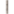 Previa Reconstruct Regenerating Serum 50 ML by Previa