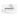 Adore Beauty Gift Voucher - Marble by undefined