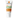 La Roche-Posay Anthelios Dry Touch Tinted Sunscreen SPF50+ by La Roche-Posay