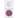 Napoleon Perdis Colour Disc - New - All That Shiraz - soft plum pearl by Napoleon Perdis