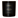 Lumira Glass Candle –  Persian Rose by Lumira
