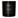 Lumira Glass Candle –  Persian Rose by Lumira
