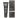 The Ordinary Coverage Concealer by The Ordinary