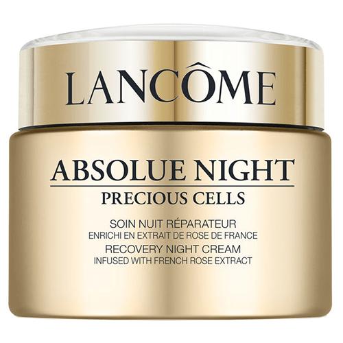 Lancôme Absolue Nuit Precious Cells Night Cream by Lancôme