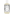 R+Co DALLAS Thickening Shampoo 241ml by R+Co