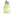 Calvin Klein  Eternity for Men EDT Spray 50 mL by Calvin Klein