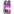 L'Oreal Paris Casting Crème Semi-Permanent Hair Colour (Ammonia Free) - Plum 316 by L'Oreal Paris