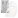 Kiehl's Clearly Corrective Clarity Booster Mask - 5 pack by Kiehl's Since 1851
