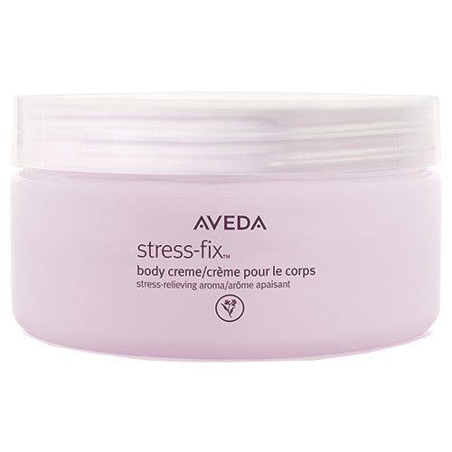 Aveda Stress Fix Body Crème by Aveda