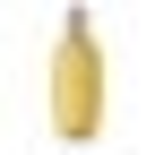 Clinique Aromatics Elixir Perfume Spray 45ml by Clinique