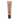 M.A.C Cosmetics Studio Sculpt SPF15 Foundation