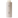 Previa Smoothing Shampoo 1000 ML by Previa