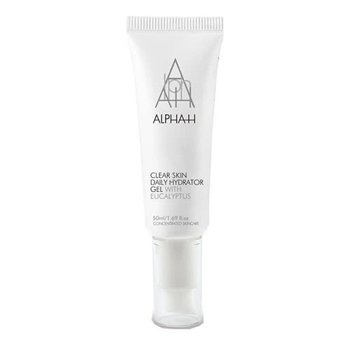 Alpha-H Clear Skin Daily Hydrator Gel by Alpha-H