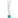 Paul Mitchell Super Charged Treatment 150ml by Paul Mitchell