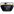 Kérastase Chronologiste Masque Intense Régénérant 200ml by Kérastase