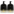 Oribe Gold Lust Repair & Restore Litre Collection by Oribe