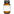 JSHealth 1 Month Hair + Energy by JSHealth