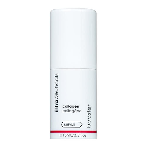 Intraceuticals Booster Collagen by Intraceuticals
