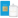 Glasshouse BORA BORA BUNGALOW Candle 380g by Glasshouse Fragrances
