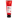 SOME BY MI Snail Truecica Miracle Repair Low pH Gel Cleanser 100ml by Some By Mi