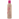 Aveda Cherry Almond Softening Leave-In Conditioner 200ml