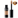 MAKE UP FOR EVER Matte Velvet Skin Concealer by MAKE UP FOR EVER