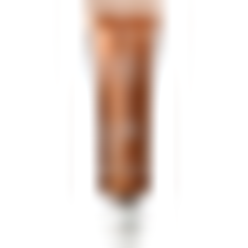 innisfree Brightening Pore Spot Treatment 30ml by innisfree