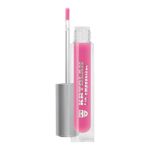 Kryolan Lip Emphasizer by Kryolan Professional Makeup