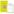 Glasshouse MONTEGO BAY RHYTHM Candle 380g by Glasshouse Fragrances