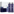 ALTERNA Hair Moisture Duo  by Alterna Hair