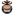Estée Lauder Double Wear Stay-in-Place Matte Powder Foundation SPF10 by Estée Lauder