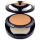 Estée Lauder Double Wear Stay-in-Place Matte Powder Foundation SPF10
