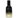 Oribe Balm D'Or Heat Styling Shield by Oribe