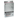 Vice Reversa Micro Needling Pimple Patches 8 pack by Vice Reversa