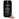 Apotecari Hair Food 1 Month Supply