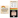 theBalm Priming is Everything by theBalm