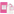Glasshouse Beverly Hills Candle - Pink Lemonade 350g by Glasshouse Fragrances