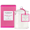Glasshouse Beverly Hills Candle - Pink Lemonade 350g