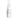 Biolage VolumeBloom Conditioner by Biolage