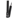 LASHFOOD Conditioning Liquid Eyeliner- Black 4ml by LASHFOOD
