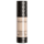 Mirenesse Liquid Silk Foundation