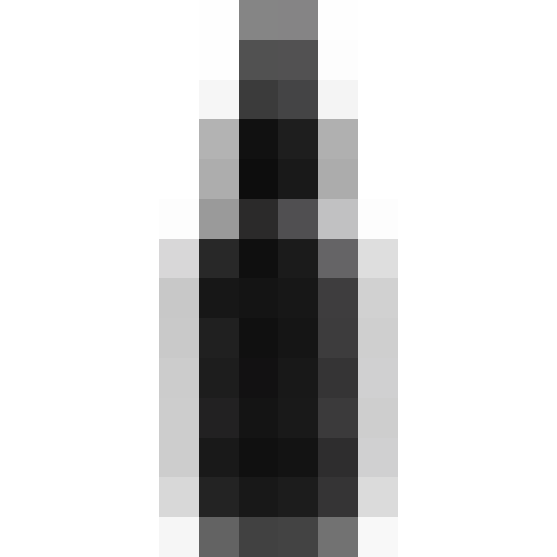 Mukti Organics Botanique Deodorant & Body Spray 100ml by Mukti Organics