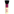 Coco & Eve Deluxe Vegan Kabuki Brush by Coco & Eve