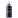 Ella Baché Botanical Skin Treatment Oil 30ml by Ella Baché
